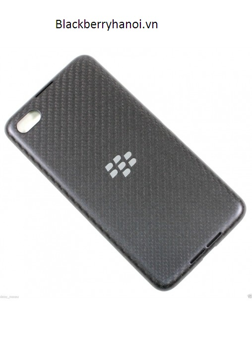 blackberry-z30-back-cover-508x696