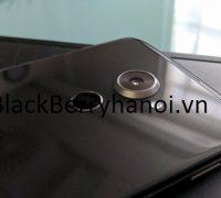blackberry-dtek-60-camera thumb