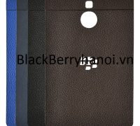 dtr-dan-lung-da-blackberry-passport-silver15-600x600 thumb