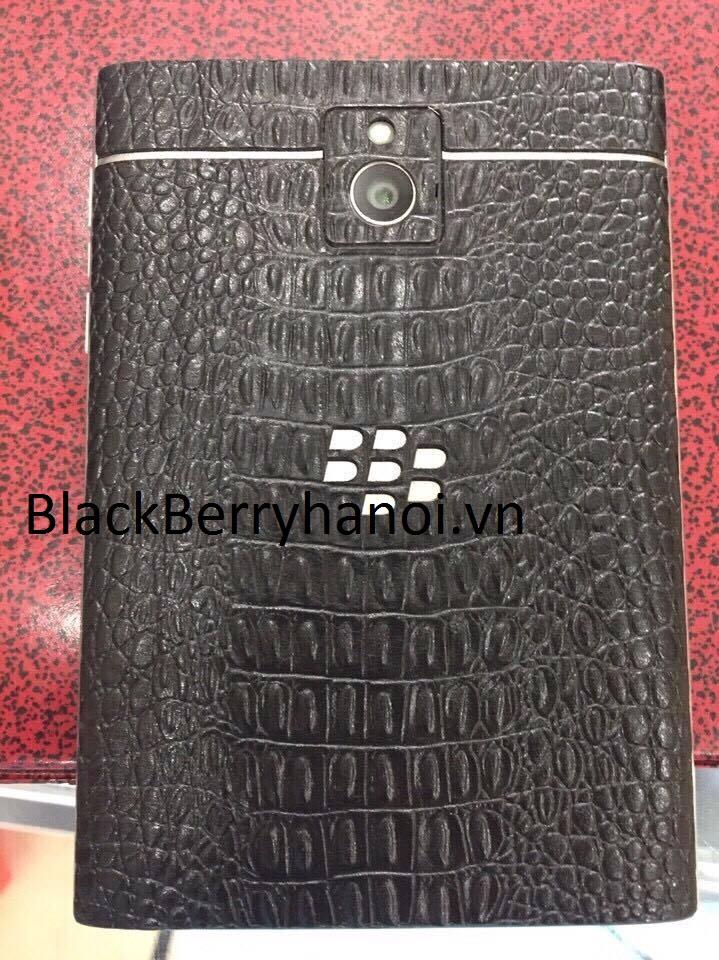 mieng_dan_da_blackberry_passport_n