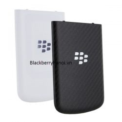 nap-lung-back-door-battery-bb-q10-avatar-600x600