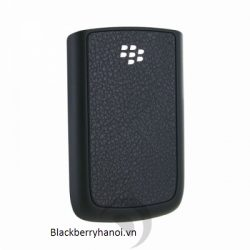 nap-lung-back-door-bb-9700-9780-black-1-600x600