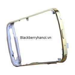 vanh-benzen-q10-gold-3_gf