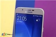 635852719374128741_Galaxy-A8-18