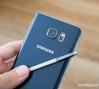 galaxy-note-5-blue-back-s-pen thumb