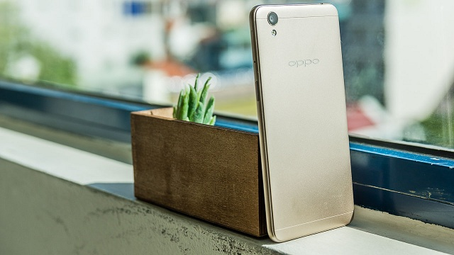 oppo-a373