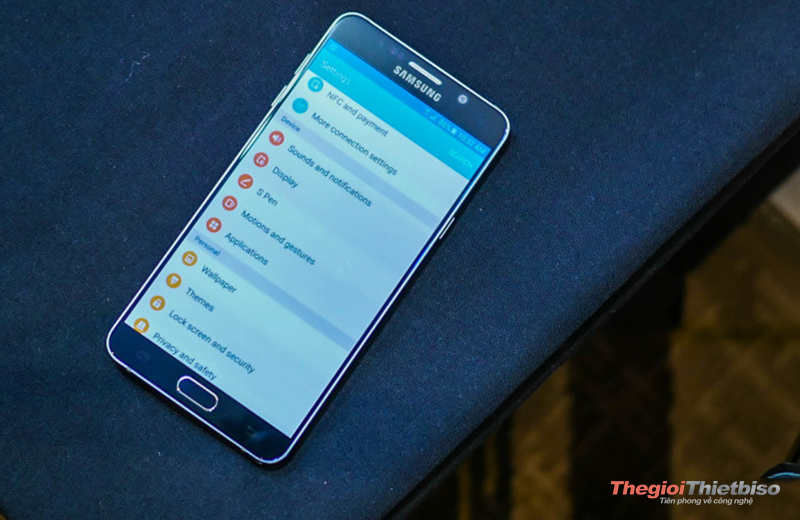 samsung-galaxy-note-5-first-look-aa-18-of-41-792x446_copy