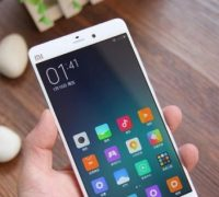 xiaomi-redmi-note2_1449022588 thumb