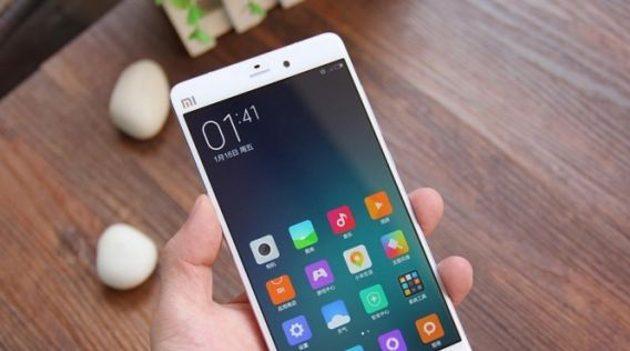 xiaomi-redmi-note2_1449022588