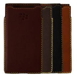 DTR-bao-da-moc-blackberry-priv-6