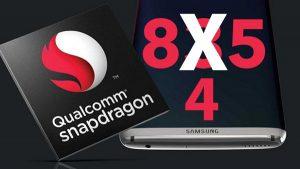 snapdragon-845-se-la-the-he-chip-cao-cap-tiep-theo-cua-qualcomm