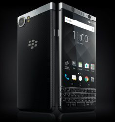 blackberry-key-one-hieu-nang