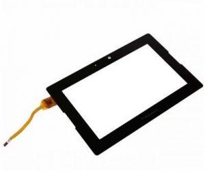 cam-ung-blackberry-playbook