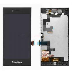 thay-man-hinh-BlackBerry-Leap-STR100-1-1