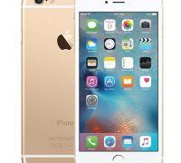 iphone-6-32gb-gold-hh-400x400 thumb