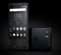 4100134_BlackBerry-Limited-Edition-Black-KEYone-1340x754 thumb