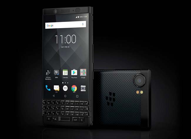4100134_BlackBerry-Limited-Edition-Black-KEYone-1340x754