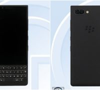 blackberry-key2-copy thumb