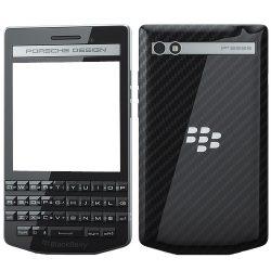0003547_blackberry-porsche-design-p9983-64gb-with-qwerty-english-keyboard-carbon