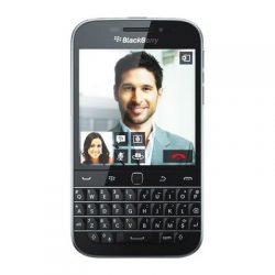 Blackberry Classic Q20 (no cam)