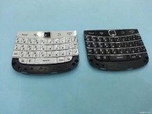 Bàn phím blackberry 9900