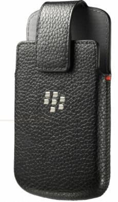 bao-da-deo-blackberry-q10-3
