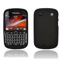 ốp shilicon blackberry bold 9900