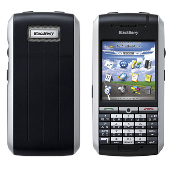 blackberry-7130g-blackberry-7130v-1