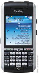 blackberry-7130g-blackberry-7130v-2