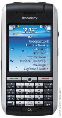 BlackBerry 7130G ,BlackBerry 7130v