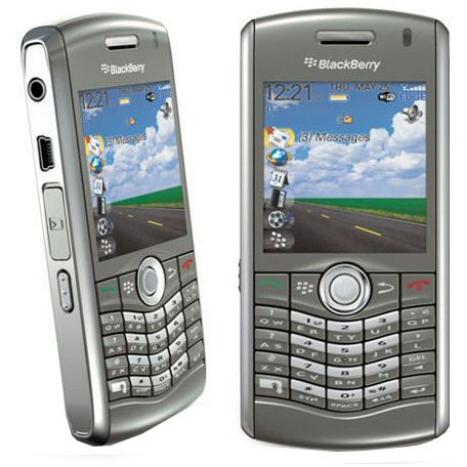blackberry-8110-blackberry-8110-3 large