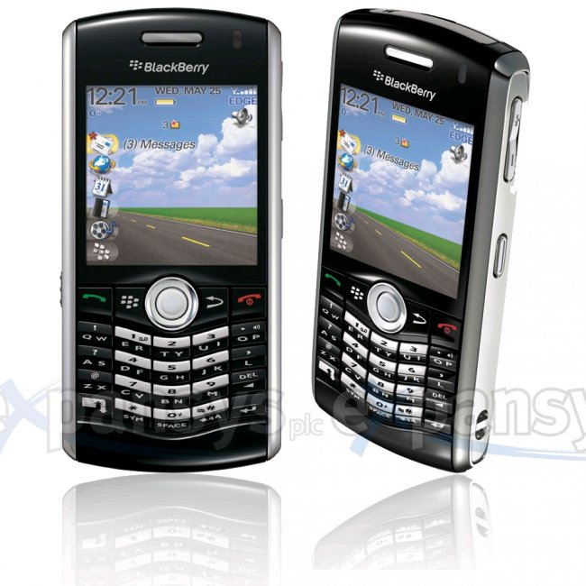 blackberry-8110-blackberry-8110-5 large