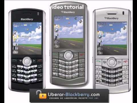 blackberry-8110-blackberry-8110-6 large