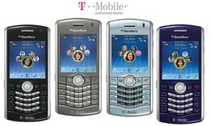 blackberry-8120-titan-10