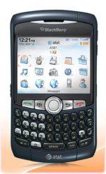 blackberry-8320-code-blackberry-8320-10