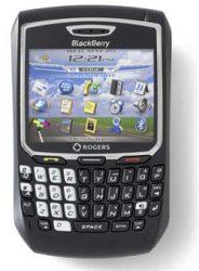blackberry-8700-rogers-14