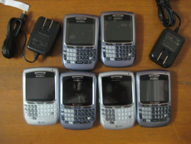 blackberry-8700-v-4