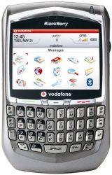 blackberry-8700-v-6
