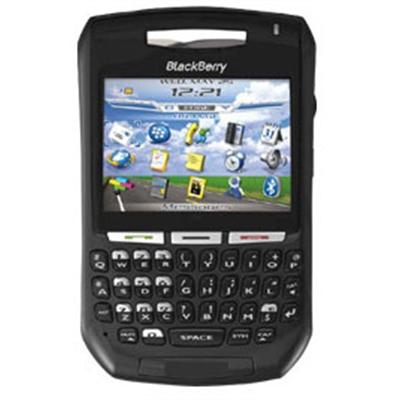 blackberry-8707-ho-tro-3gcdma-1