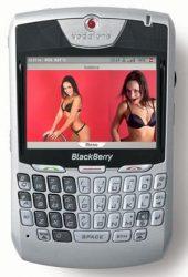 blackberry-8707-ho-tro-3gcdma-2