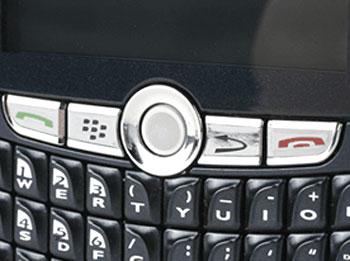 blackberry-8800-3