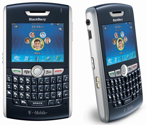 blackberry-8820-wifi-2