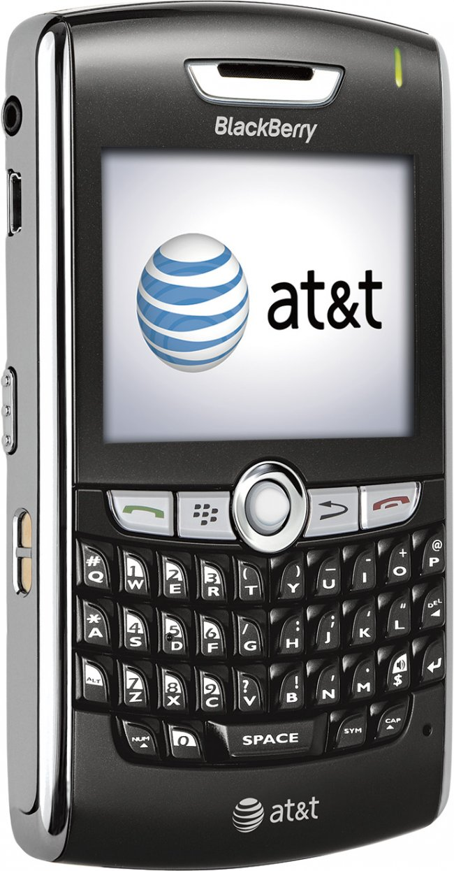 blackberry-8820-wifi-3