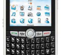 blackberry-8820-wifi-4 thumb