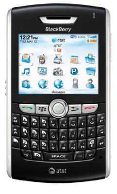 blackberry-8820-wifi-4 large