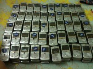 blackberry-8830-17