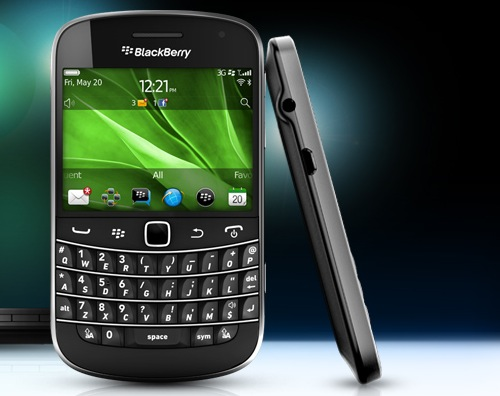 blackberry-9900-fullbox-4 large
