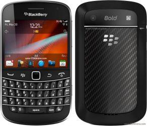 blackberry-9900-fullbox-8