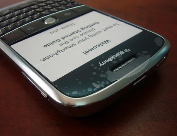 https://blackberryhanoi.vn/wp-content/uploads/2016/10/blackberry-bold-9000-black-3.jpg