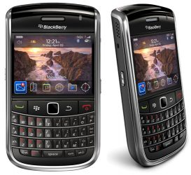 blackberry-bold-9650-14